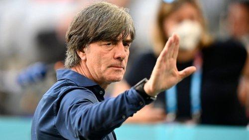 Rettet Joachim Löw nun den FC Barcelona?