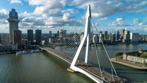 Ahrtal-Flutopfer auf Rhein bis Rotterdam getrieben