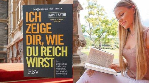 Macht das Sethi-Programm reich?