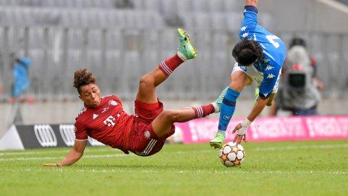 FC Bayern verliert erneut und sehr deutlich