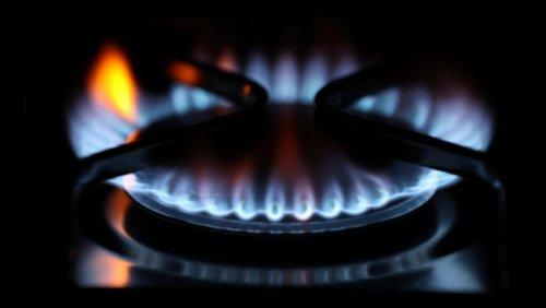 Erster Gas-Versorger geht in die Knie