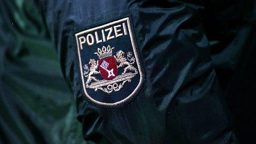 15-Jähriger stirbt bei Badeunfall in Bremen