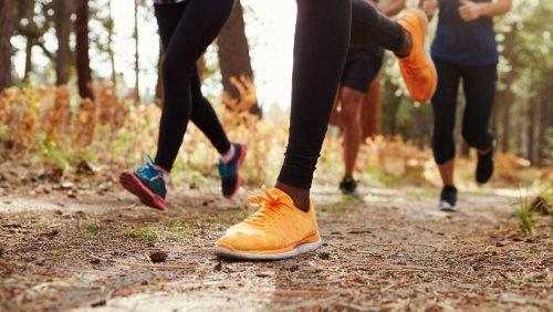 Die besten Tights für Läufer