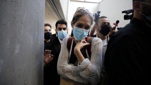 Familien streiten weiter um kleinen Eitan
