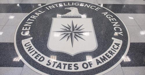CIA: Büroleiter in Wien abgesetzt