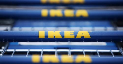 """""""Stasi-Methoden""""? Ikea muss Millionenstrafe zahlen"""