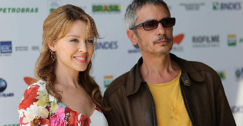 """Cannes: """"Annette"""" ist Eröffnungsfilm"""
