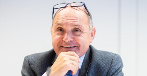 U-Ausschuss: Sobotka wieder Vorsitzender?