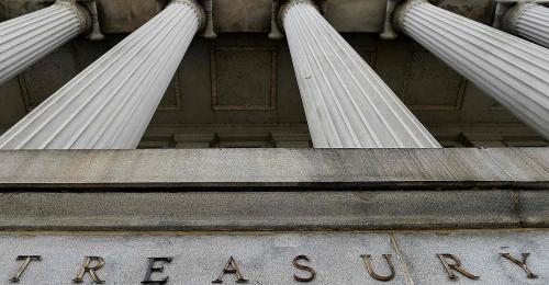 USA dämpfen Währungsmanipulations-Vorwürfe an die Schweiz