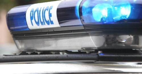 Partygäste verfolgten mutmaßlichen Schützen - und erschlugen ihn