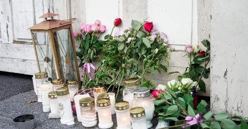 Gewalttat in Norwegen: Immer mehr Zweifel an Terror-Motiv