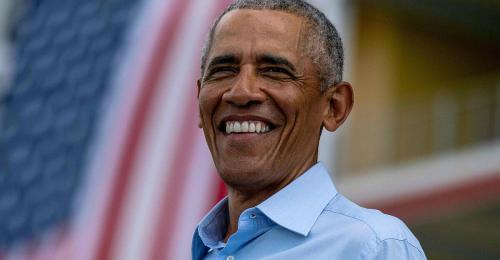 Aufregung um geplante Geburtstagsparty Obamas