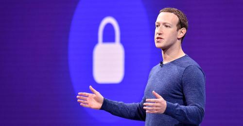 Wie Facebooks Metaversum das Image aufpolieren soll