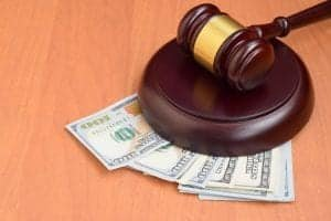 Is Your New York Personal Injury Settlement Taxable?