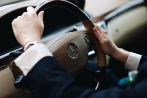 New York Ranked in Top 10 States with Best Drivers
