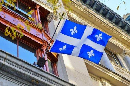 Le chef du PQ va demander officiellement à Facebook d'ajouter un émoji spécial Québec