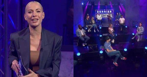 Les fans de Big Brother Célébrités savent déjà ce qu'ils veulent voir pour la saison 2