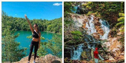 8 Jaw-Dropping Hikes In Gatineau Park That Will Give You All The Views