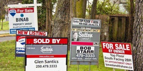 Canada's Mortgage Rules Have Just Changed & Here's How It Could Impact You