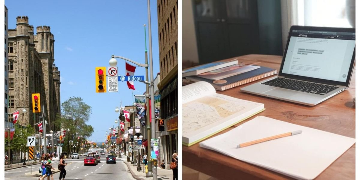 A 4-Day Workweek Is Being Tested In Canada & This Is How It's Going - cover