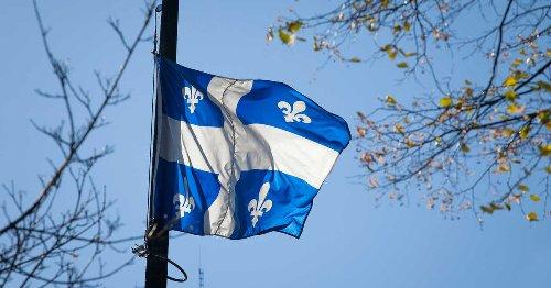6 congés que tu as le droit de prendre au Québec dont tu ignorais probablement l'existence