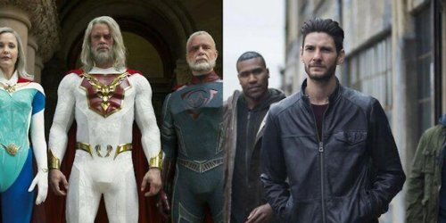 12 Action-Packed Shows On Netflix That Will Leave You On The Edge Of Your Seat