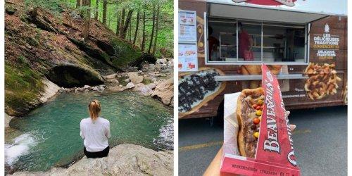 7 activités hors du commun pour passer un week-end inoubliable sur la Rive-Sud de Montréal