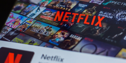 Netflix Shows And Movies Can Be Requested On This Special Page