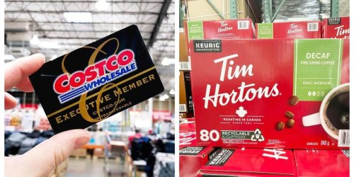 700 Canadians Revealed Their Go-To Costco Purchases & You Should Update Your Shopping List