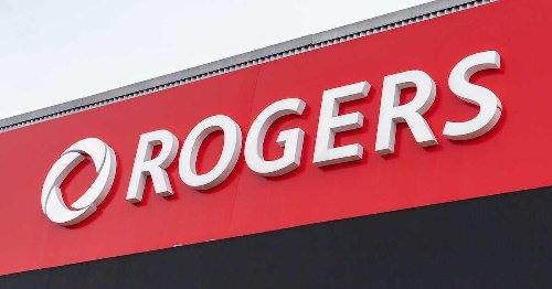 Ce que tu dois savoir sur le crédit à ta facture de Rogers et Fido suite à la panne