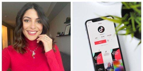A Canadian Recruiter Reveals How You Can Land Your Dream Job Using TikTok & Instagram