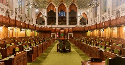 Ottawa News  - cover