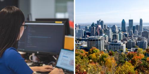 Pénurie de main d'œuvre au Québec : Près de 200 000 postes sont vacants actuellement