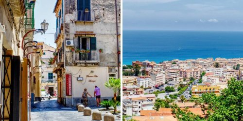 7 Places That Will Pay You At Least $10K To Pack Your Bags & Move There ASAP