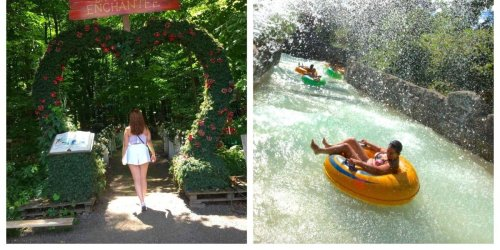 8 activités excitantes à ne pas manquer ce week-end à Laval et environs