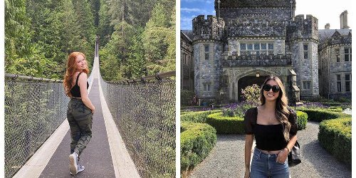 You're Only A True BC Local If You've Been To 9 Of 14 These Iconic Landmarks