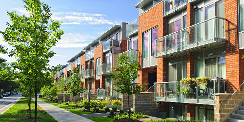 These Places Were Just Ranked The Cheapest Big Cities In Ontario For Buying A House