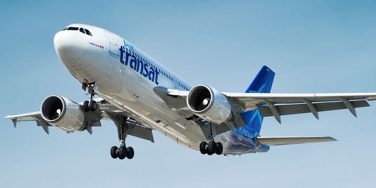 Air Transat Has 40 New European & Southern Destinations For Canadians This Winter