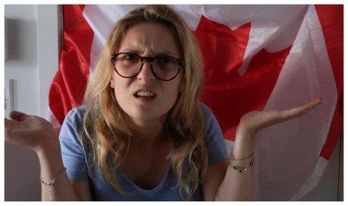 12 expressions québécoises que je ne comprends toujours pas en tant que française