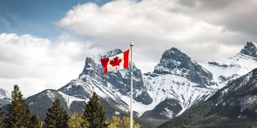 Canada News - cover
