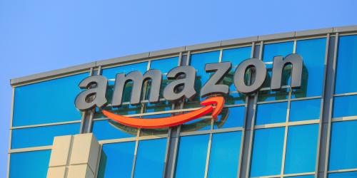 Over 2,000 Amazon Jobs Are Opening Up In BC With Competitive Pay & Growth Opportunities