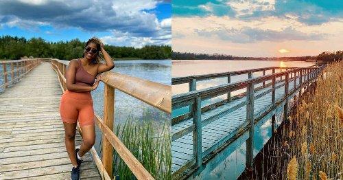 9 Boardwalk Trails Near Toronto That Lead Through Some Truly Stunning Scenery