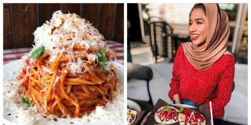 You're Only A True Toronto Foodie If You've Eaten At These 13 Restaurants