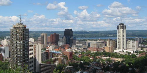 Here Are The Cheapest Ontario Spots To Rent In RN If You're Tired Of Paying $2K A Month