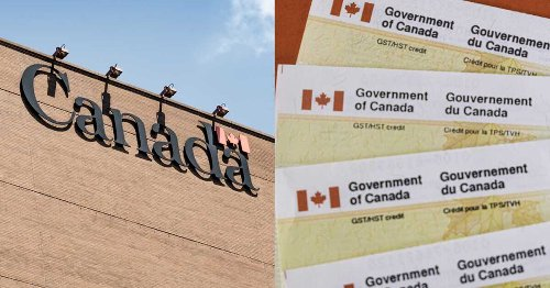The CRA Has $1 Billion In Unpaid Cheques & They Could Owe You Thousands