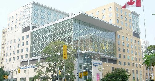 Canadian Medical Association Wants 'Unprecedented Measures' For COVID-19 & They Have Ideas