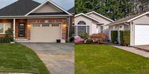 6 Houses For Sale In Canada's Most Googled Cities That Are Less Than $500K