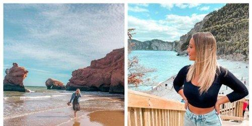 11 des plus belles plages au Québec à visiter au moins une fois dans sa vie