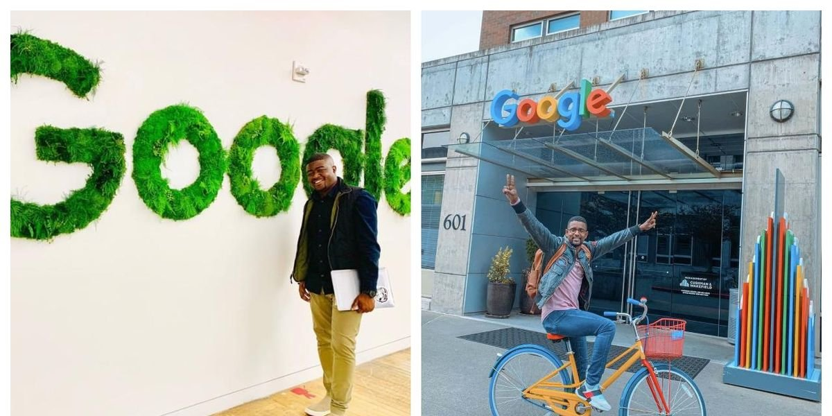 Google Is Hiring All Over The US & Some Jobs Don't Even Require A Degree