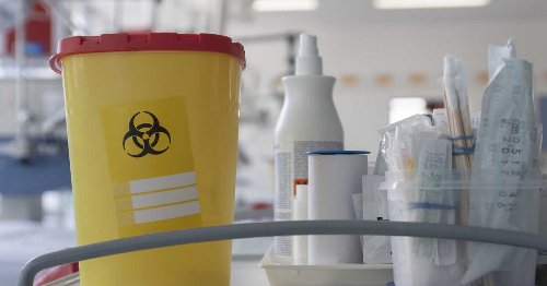 Alberta Responds To Claims That Unused COVID-19 Vaccines Are Being Tossed In The Trash